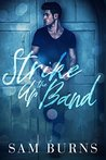 Strike Up the Band (Wilde Love, #3)