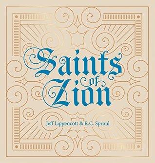 Saints of Zion