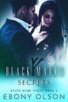 Black Mark Series Book 2 by Ebony Olson