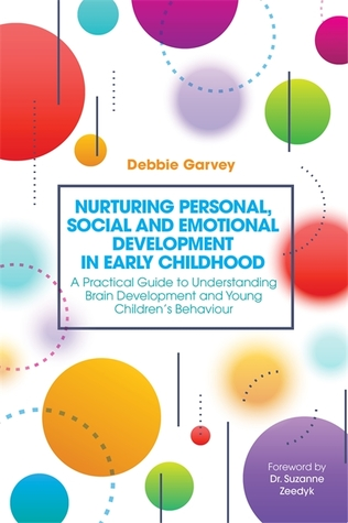 understand child and young person development 11 explain the sequence rate of each aspect of development from birth o 19 years children will develop at different rates and in many different ways, although the sequence of how they deve.