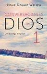 Conversaciones co...