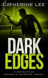 Dark Edges (A Cooper & Quinn Mystery #5)