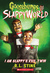 I Am Slappy's Evil Twin (Goosebumps SlappyWorld, #3)
