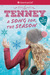 A Tenney: A Song for the Season (American Girl: Tenney Grant, Book 4)
