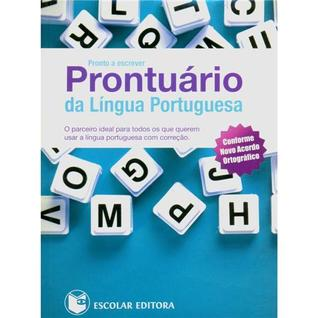 pronto-a-escrever-pronturio-da-lngua-portuguesa