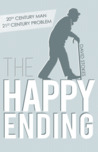 The Happy Ending