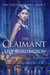 The Claimant (Inherited Series #2)