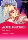 Lost to the Desert Warrior