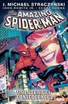 The Amazing Spider-Man, Vol. 5: Unintended Consequences