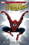 Spider-Man: Brand New Day, Vol. 2
