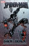 The Amazing Spider-Man, Vol. 12: Back in Black