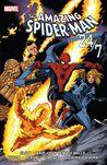 Spider-Man: 24/7