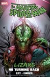 Spider-Man: Lizard: No Turning Back