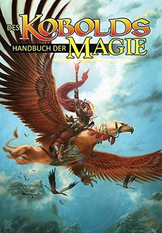 Des Kobolds Handbuch der Magie: Spieltheorie