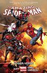 Amazing Spider-Man, Vol. 3 by Dan Slott