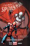 Amazing Spider-Man, Vol. 4 by Dan Slott