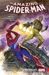 Amazing Spider-Man: Worldwide, Vol. 6