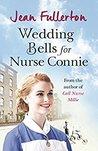 Wedding Bells for Nurse Connie (Nurse Connie #2)