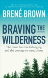 Braving the Wilde...