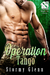Operation Tango (Geek Squad, #1)