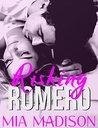 Risking Romero