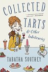Collected Tarts a...