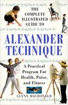 Alexander Technique: A Practical Program For Health, Poise And Fitness