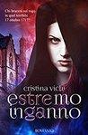 eSTREmo inGAnno by Cristina Vichi