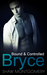Bryce by Shaw Montgomery