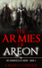 The Armies of Areon