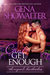 Can't Get Enough (Original Heartbreakers, #6)