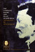 The Complete Poems and Plays of José Rizal