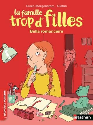 Bella romancière