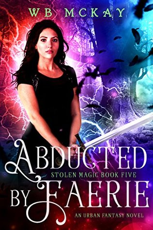 abducted-by-faerie