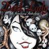 Dark Lady: A Horrifying Anthology