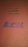The Complete Grimms' Fairy Tales