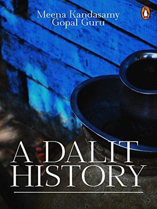 A Dalit History