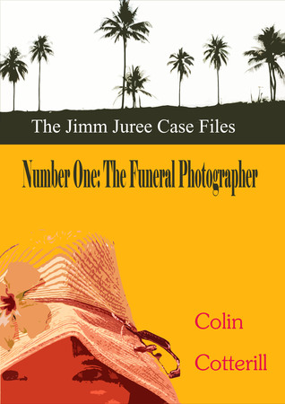 Number One: The Funeral Photographer