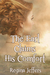The Earl Claims His Comfort by Regina Jeffers