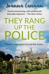 They Rang Up the Police (Inspector Guy Northeast series #1)