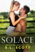 Solace (Kingwood, #4)