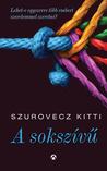 A sokszívű by Kitti Szurovecz