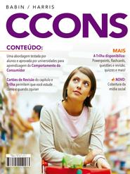 CCONS