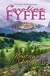 Montana Promise by Caroline Fyffe