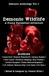 Demonic Wildlife:...