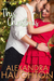 This Christmas (Destination, Love, #3)