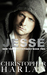 Jesse: Book 2 in New York City's Finest series