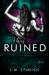 I Was Born Ruined by C.M. Stunich