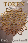 Token Wolf (Token Huntress Book 3)