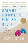 Smart Couples Fin...